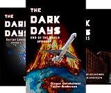 The Dark Days (4 Book Series)
