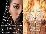 Oriental Affairs (Reihe in 2 Bänden)