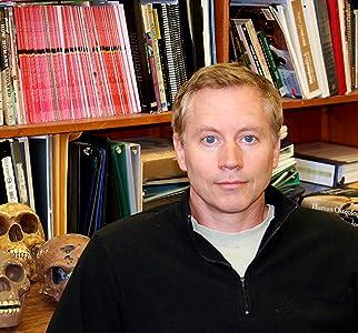 Dr. Michael P Masters