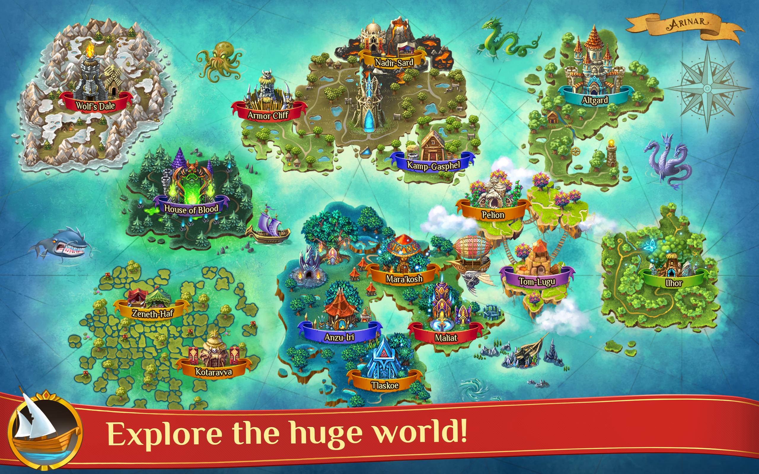Rolex Game Free Online