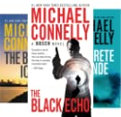 A Harry Bosch Novel (20 Book Series)