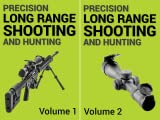 Long Range Shooting (2 Book Series)