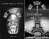 The Book Ark (2 Book Series)