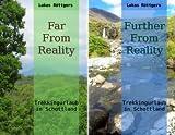 Reisetagebücher (Reihe in 2 Bänden)