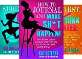 Make Sh*t Happen (6 Book Series)