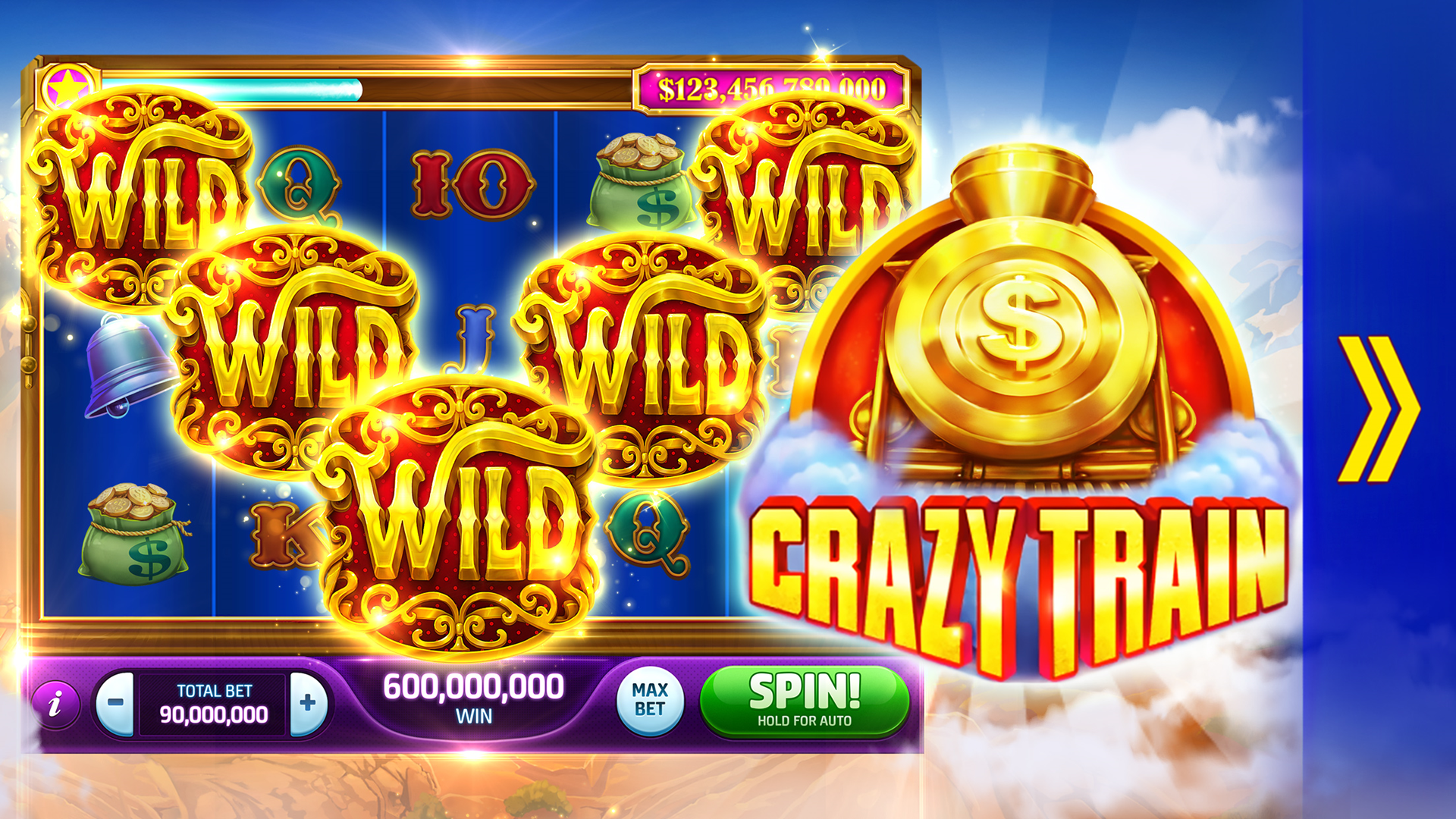 Online scratch cards win real money