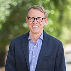image for John Doerr