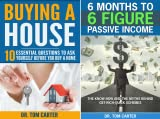 Mastering Money Management and Personal Finance: A Guide to Financial Freedom (2 Book Series)