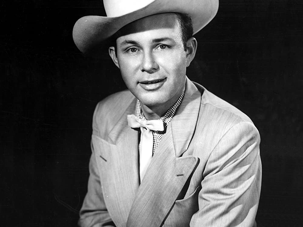 Jim Reeves on Amazon Music