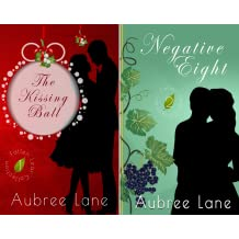 Fallen Leaf Collection (2 Book Series)