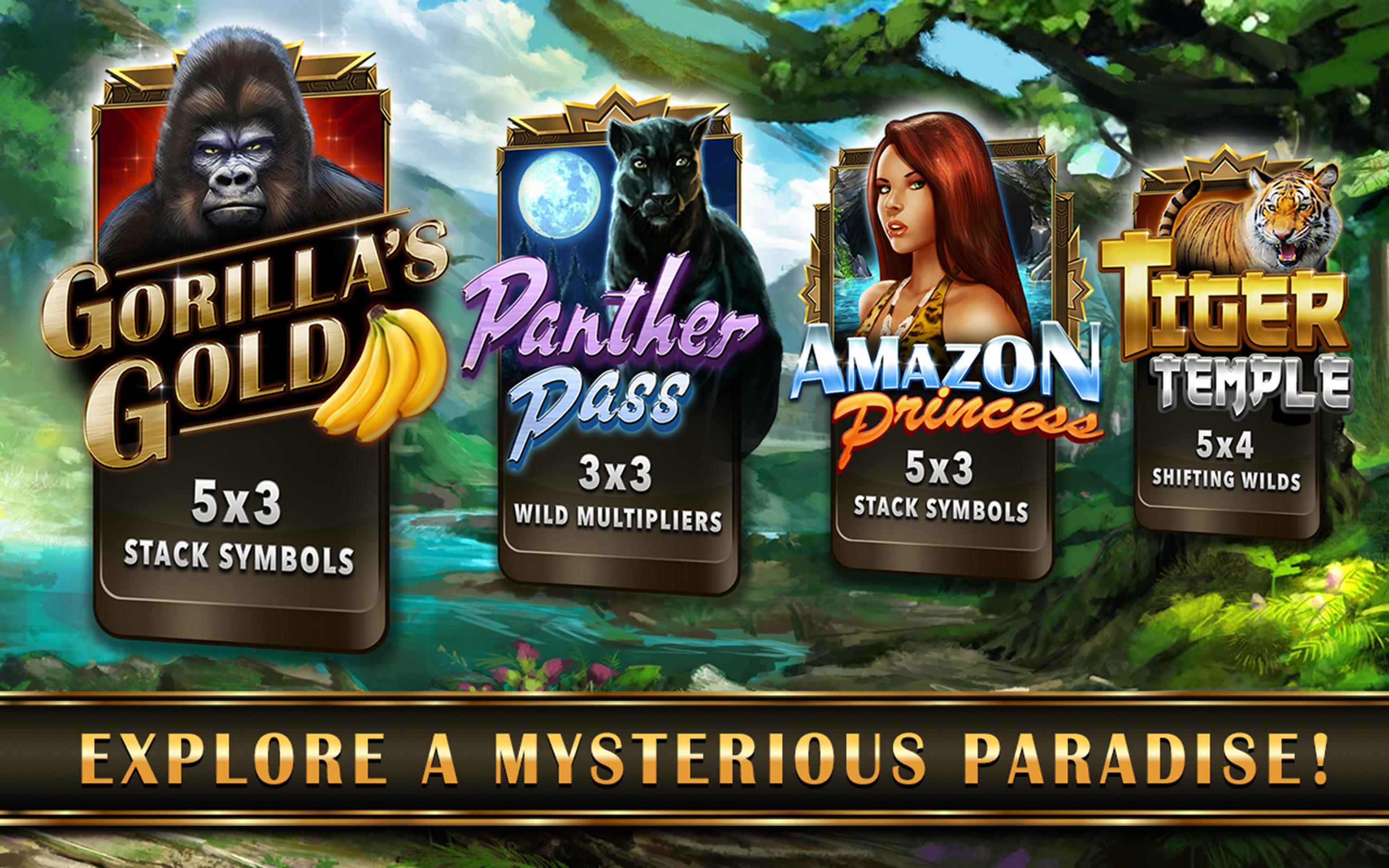casino slots online gorilla spiele