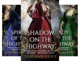 Highway Trilogy (3 Book Series)