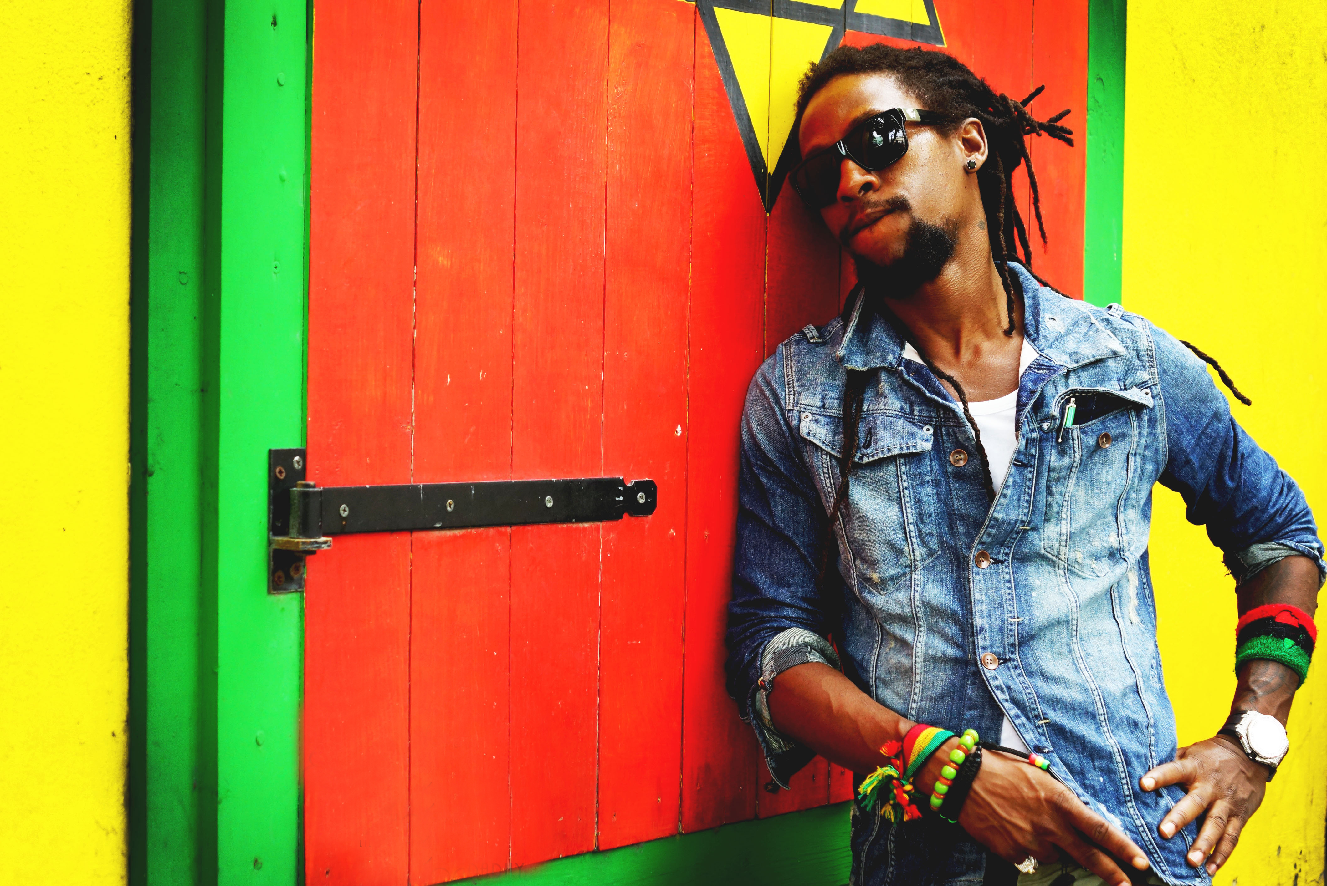Jah cure music free mp3 download or listen | mdundo. Com.
