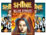 img - for Shine (15 Book Series) book / textbook / text book