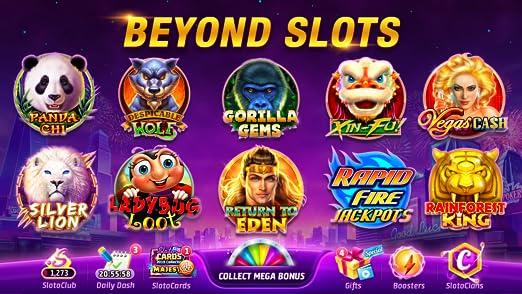 Slot spielen gratis free no deposit bonus android