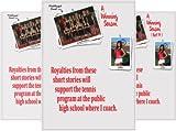 A Winning Season (3 Book Series)