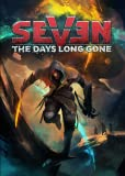 Seven: The Days Long Gone [Online Game Code]