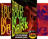 img - for 9Tales Dark (22 Book Series) book / textbook / text book