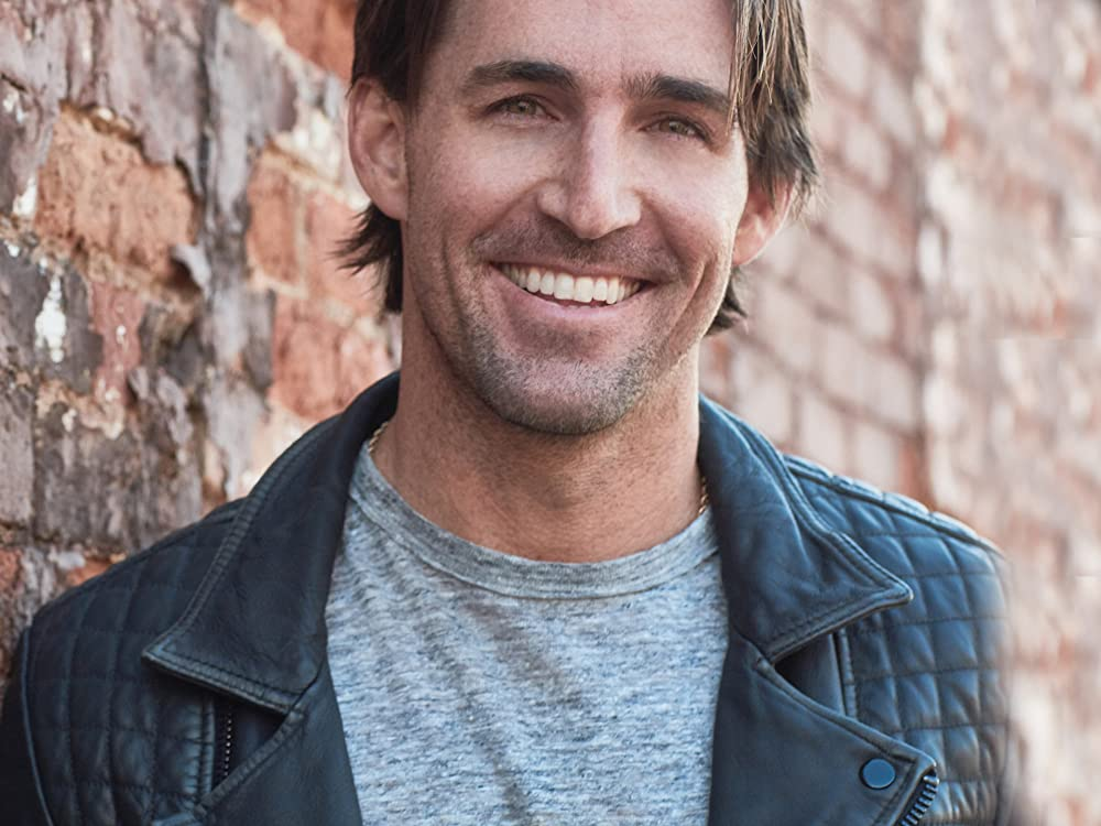 Jake owen on amazon music.