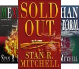 img - for Nick Woods (4 Book Series) book / textbook / text book
