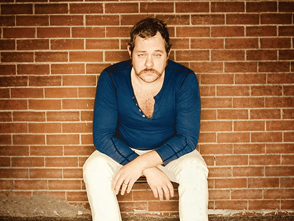 Nathaniel Rateliff Amp The Night Sweats On Amazon Music