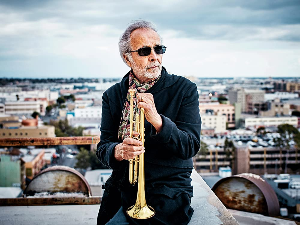 Herb Alpert Bei Amazon Music