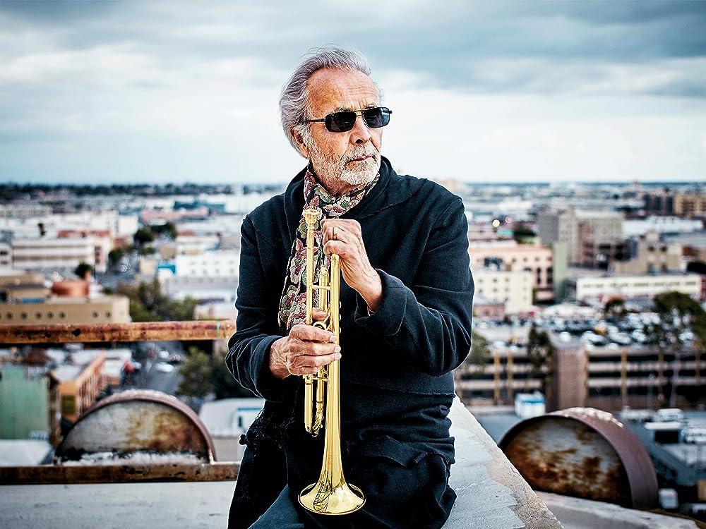 Herb Alpert On Amazon Music