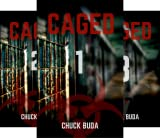 Zombie Lockup Series (3 Book Series)