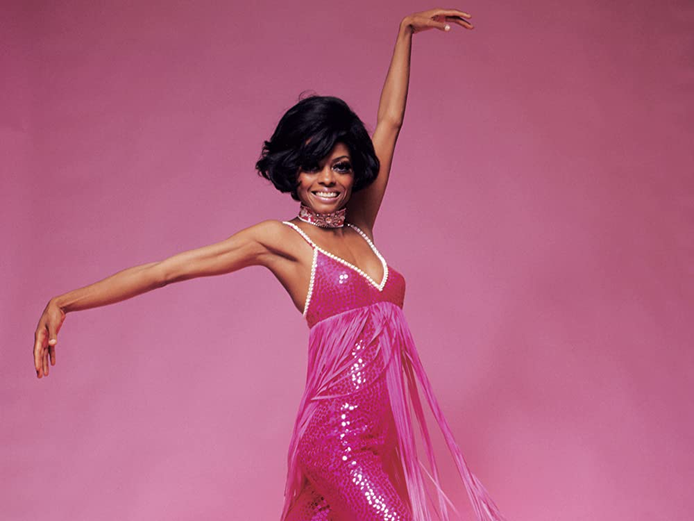 diana ross - photo #14