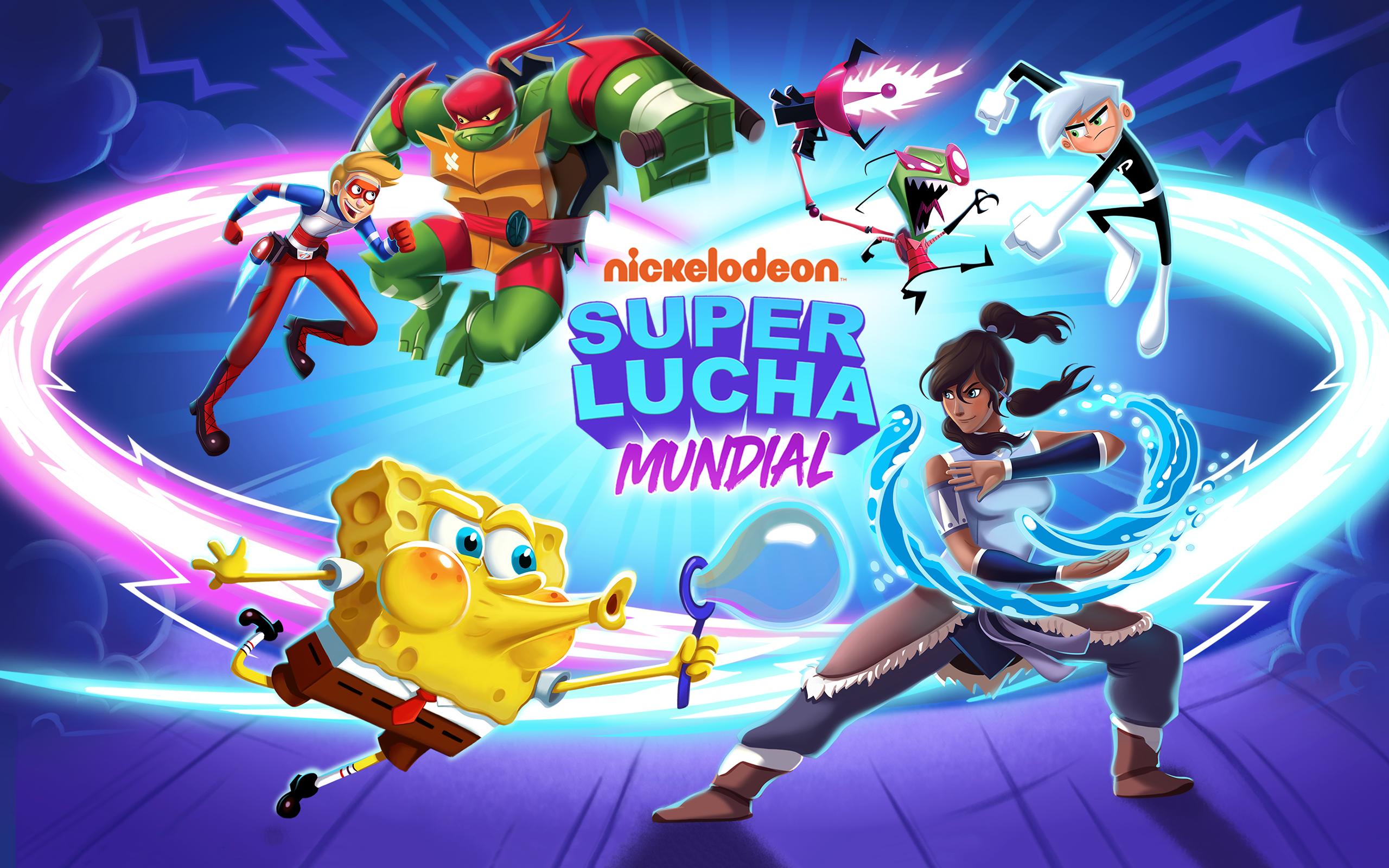 Super Lucha Mundial: Amazon.es: Appstore para Android