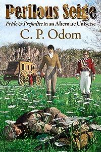 C. P. Odom
