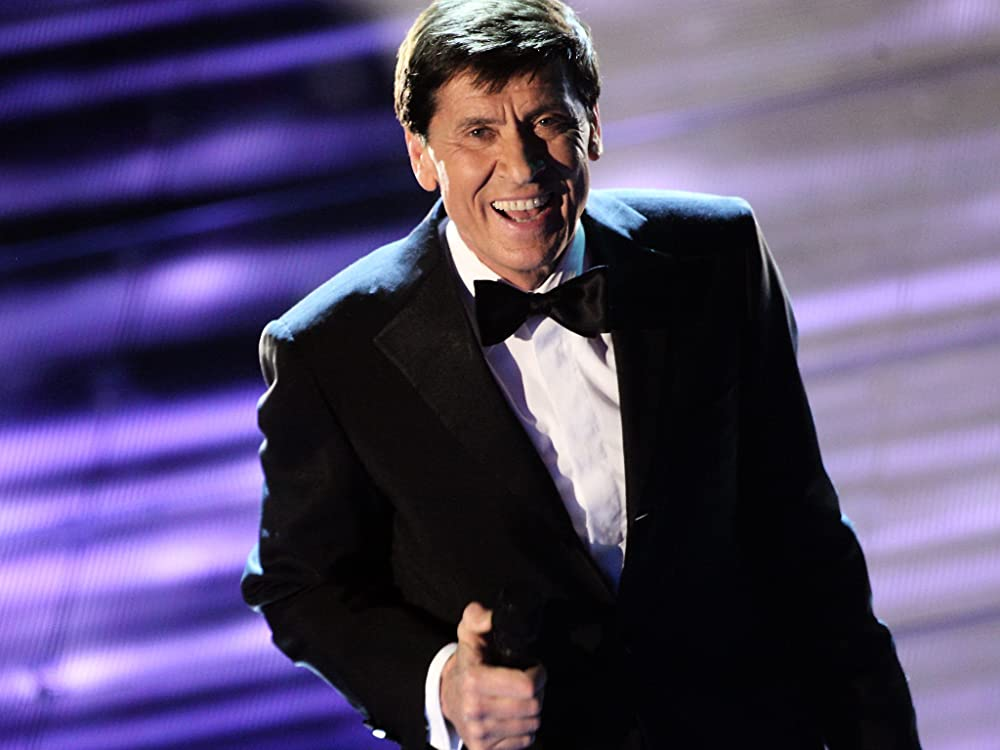 gianni morandi - photo #15