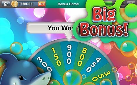 Glücksspiel kit pawn stars spiel
