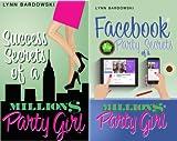 Direct Sales Success Secrets (2 Book Series)