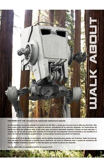 Amazon.com: The Weathering Magazine Spanish: Appstore for ...