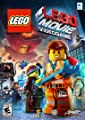 The LEGO Movie Videogame (Mac) [Online Game Code]