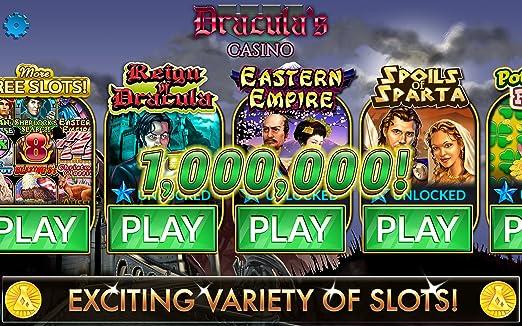 juegos de ruleta casino gratis online