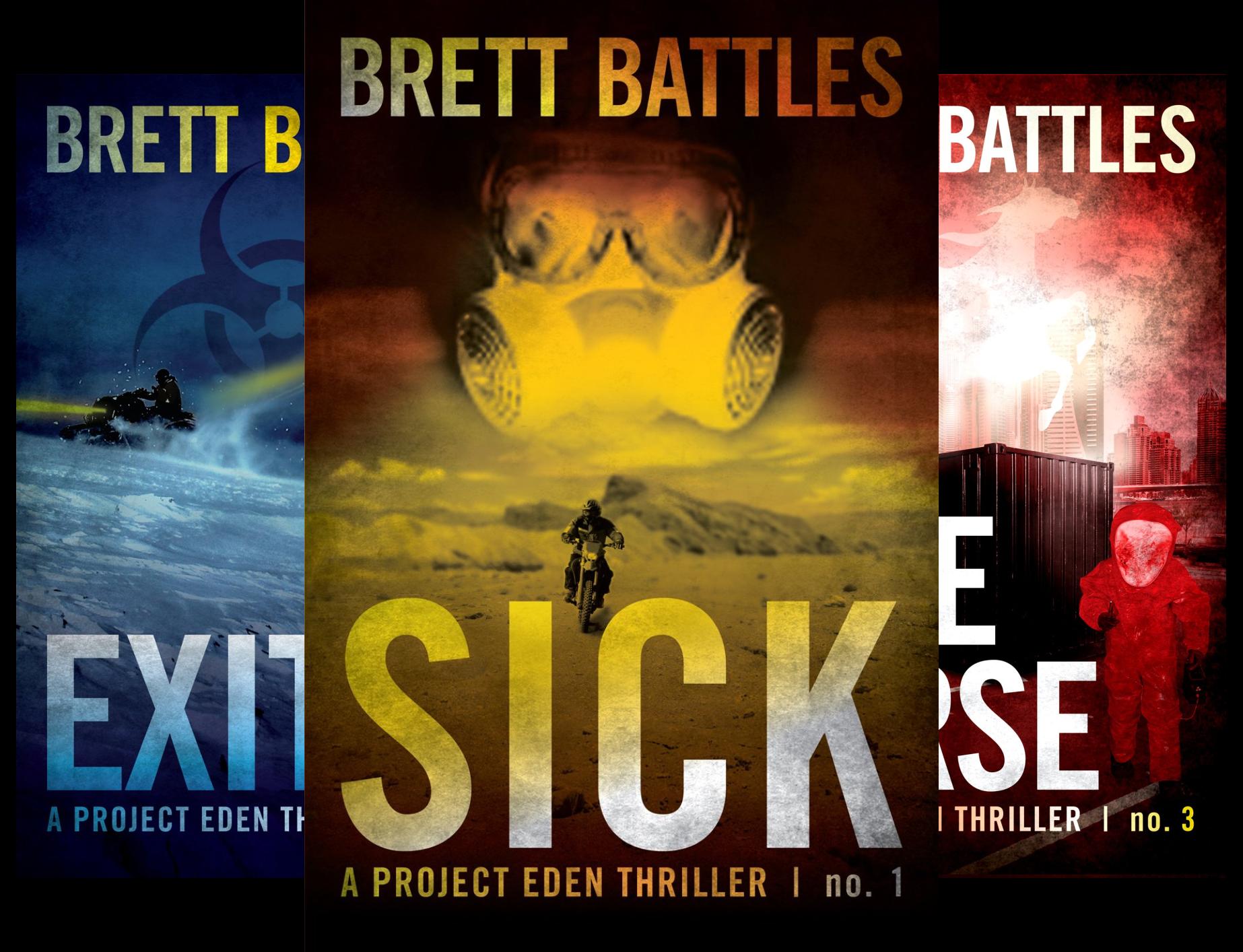 a-project-eden-thriller-7-book-series