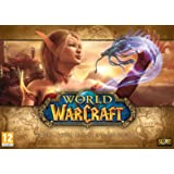 World of Warcraft: Battle Chest [Code Jeu PC]