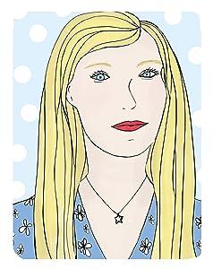 Alice Coldbreath