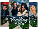 img - for Corbin's Bend Season One (9 Book Series) book / textbook / text book