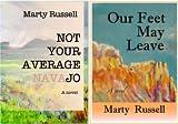 Backtrack series (2 Book Series)