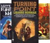 img - for Sholan Alliance (9 Book Series) book / textbook / text book