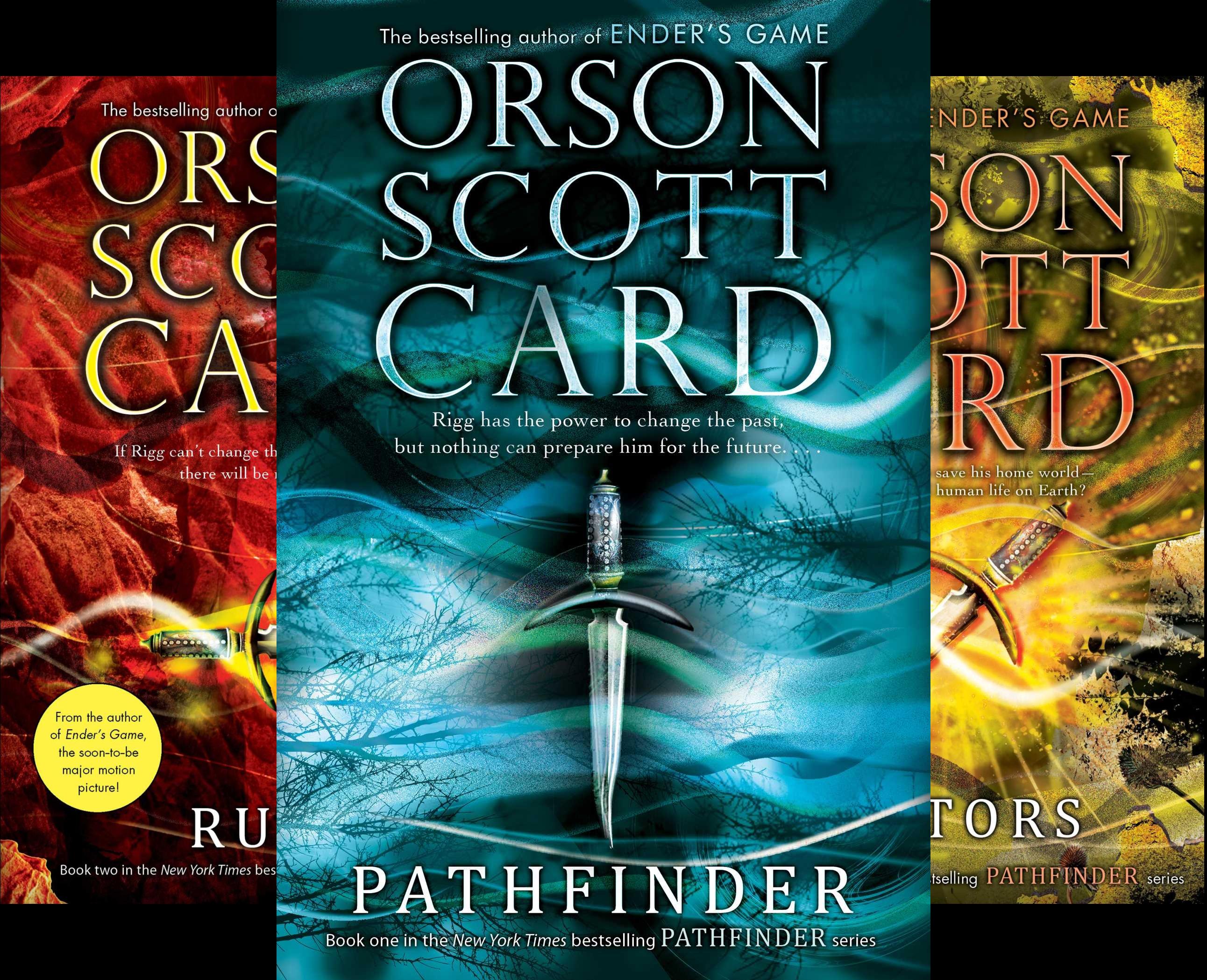 pathfinder-trilogy-3-book-series