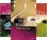 img - for Die Garten-Eden-Trilogie (Reihe in 3 B nden) book / textbook / text book