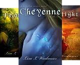 img - for A Timeless Series Novel (7 Book Series) book / textbook / text book