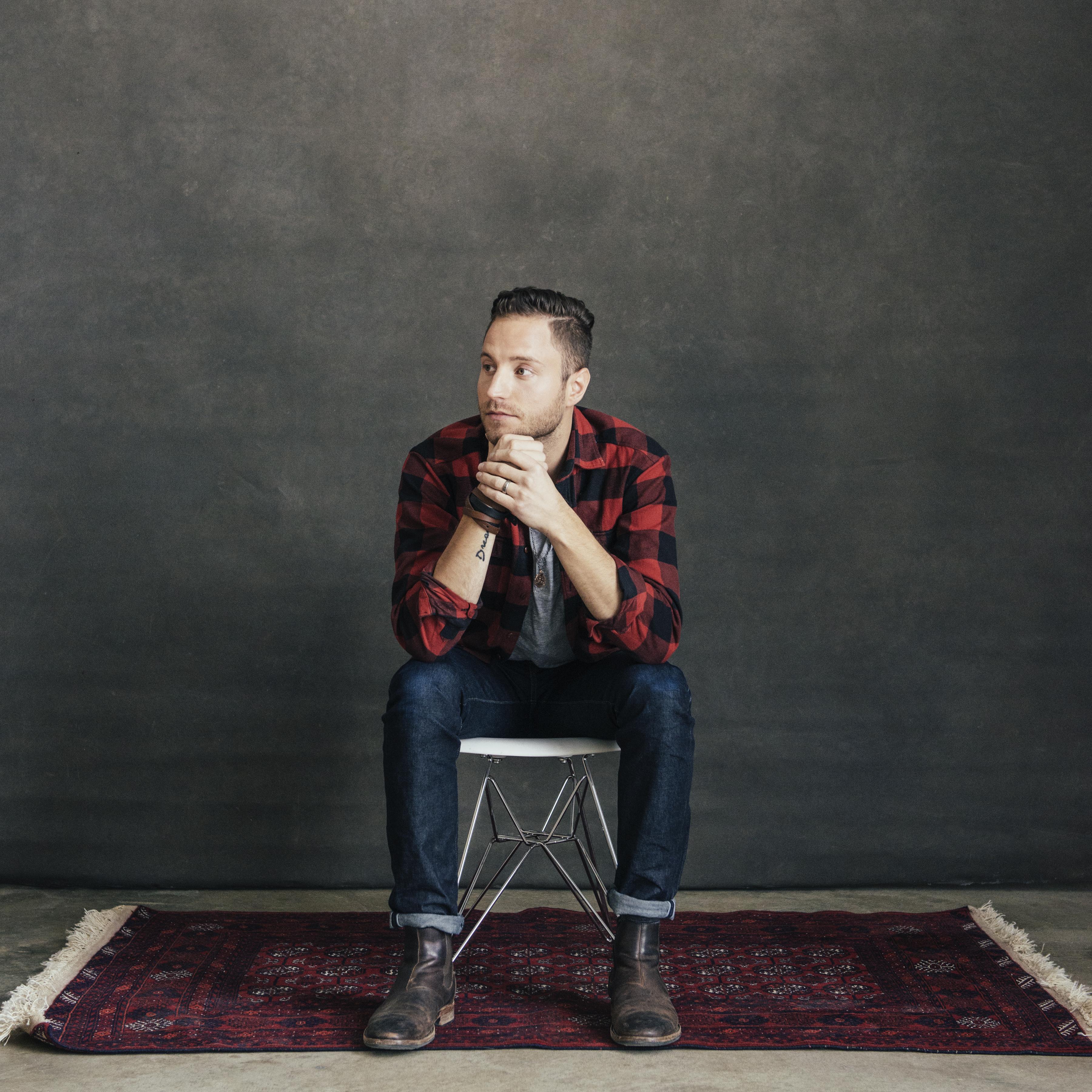 Dan Bremnes On Amazon Music