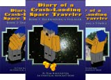 Minecraft Inspired Adventure Series (5 Book Series)