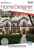Home Designer Suite 2019 - PC Download [Download]