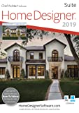 Software : Home Designer Suite 2019 - PC Download [Download]